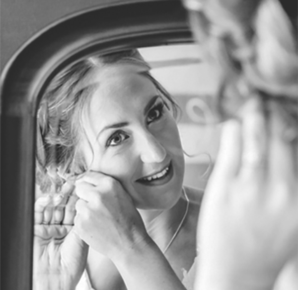about wedding makeup bristol